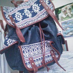 Handbags - Super cute backpack!